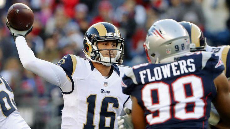 Odds To Win 2020 Super Bowl Rams 6 1 Super Bowl Football Pro Football Teams