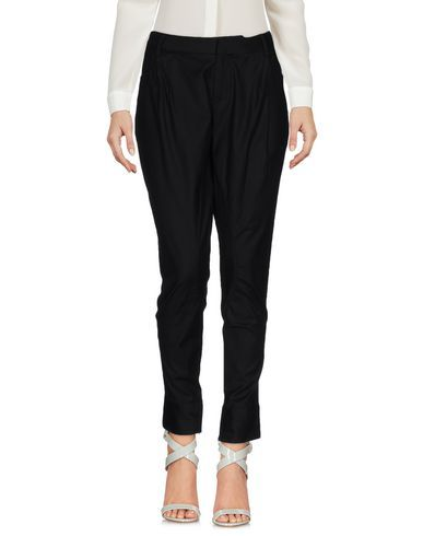 Band Of Outsiders Women Casual Pants on YOOX. The best online selection of Casual Pants Band Of Outsiders. YOOX exclusive items of Italian and international designers - S...