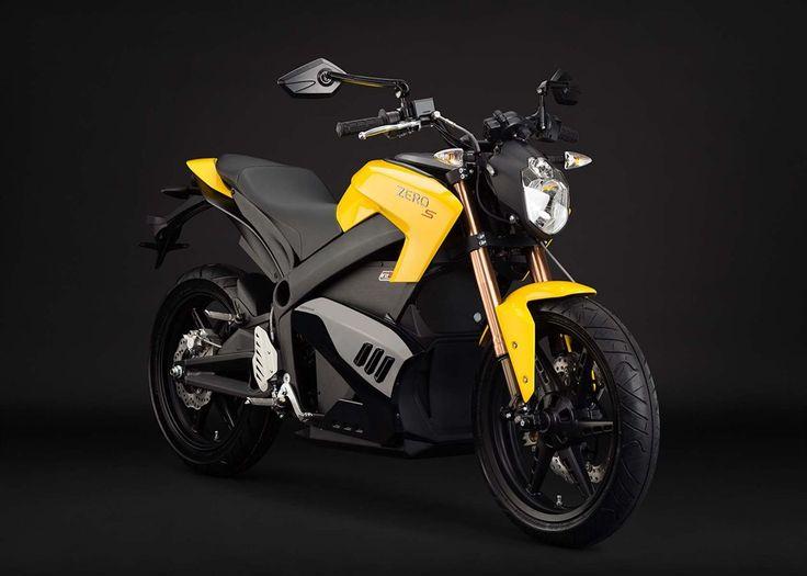 zero-electric-motorcycles-2013-1