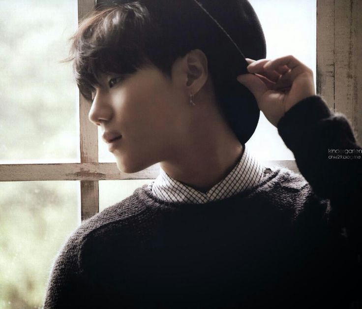 34 best SHINee-Taemin images on Pinterest Shinee taemin, K pop - Küchen Für Kinder