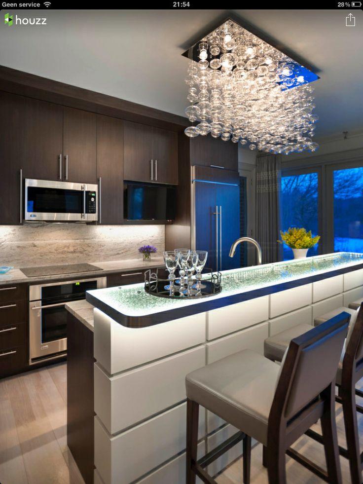 Die besten 21 Kitchen  Fireplace Bilder auf Pinterest Sonstiges - farben für küchenwände