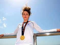 Jade jones - taekwondo - diet - womens health uk