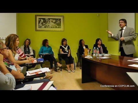 Si hay un problema, hay una solución 2º Dr Mauro Bolmida - YouTube
