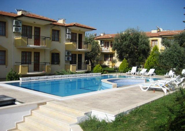 http://www.turkeyhousesforsale.com/property/real-estate-kusadasi-6205