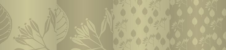 #Folux  #LottiHaeger #Patterns #Fabrics