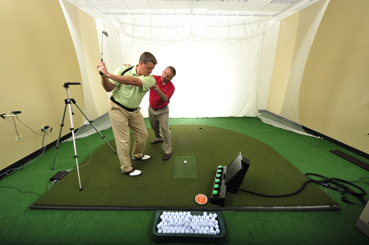 father's day golf lessons