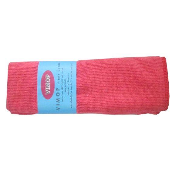 Vimop Microfiber 40x40 Merah - 2 Each/Bundle  http://alatcleaning123.com/sponge-microfiber/1778-vimop-microfiber-40x40-merah.html  #vimop #lapmicrofiber