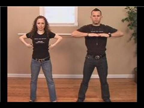 Body movement in bachata dancing has a lot of hip movements. Learn more about body movement in bachata dancing with tips from a professional dance instructor in this free dance lesson video. Expert: Erika Occhipinti Bio: Erika Occhipinti has taught thousands of students at her own Salsa Caliente Dance Studio in Tampa, Fla. Filmmaker: Christoph...