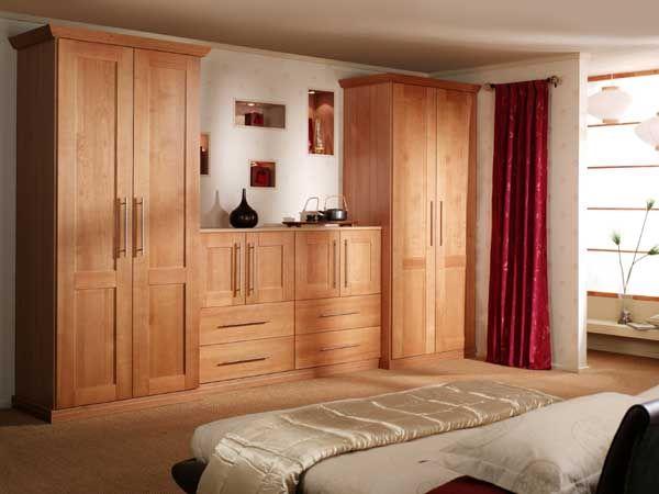 images of bedroom wardrobes for the home pinterest. Black Bedroom Furniture Sets. Home Design Ideas