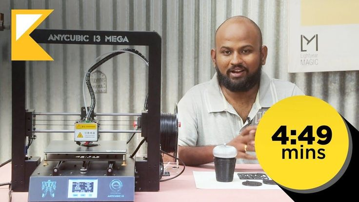 #VR #VRGames #Drone #Gaming How fast can I assemble a Anycubic i3 Mega 3D Printer? #3D, 3D Models, 3d print, 3d printed, 3d printer, 3d printer review, 3d printers, 3d printing, 3d printing (invention), 3D Printing 101, best, best 3d printer, best 3d printer 2017, best 3d printers, Cheap 3d printer, cheapest 3d printer, diy, diy 3d printer, Drone Videos, Gadget, gadgets..., how-to, inexpensive 3d printer, invention, Makerbot, new, PLA, plastic, print, printer, Printer (Compu