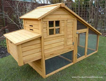cosy designs for chicken houses. Chicken Coops 8 best The Sussex Coop images on Pinterest  Poultry house