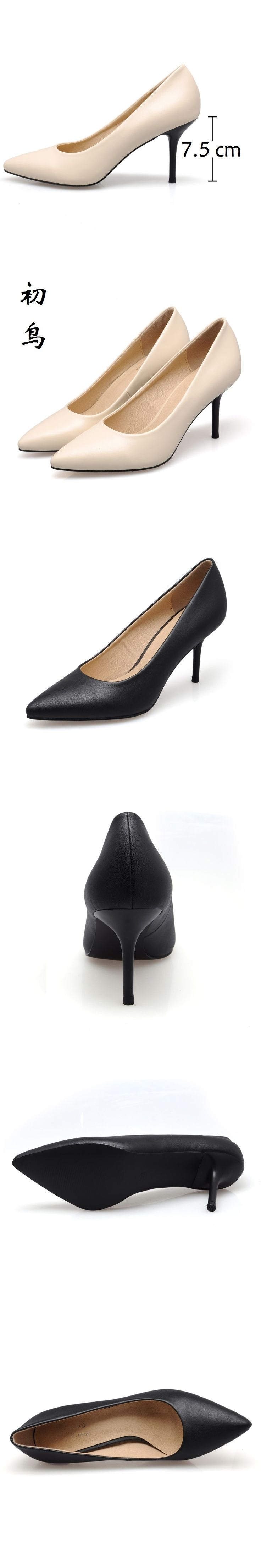 46 best Women s Shoes images on Pinterest