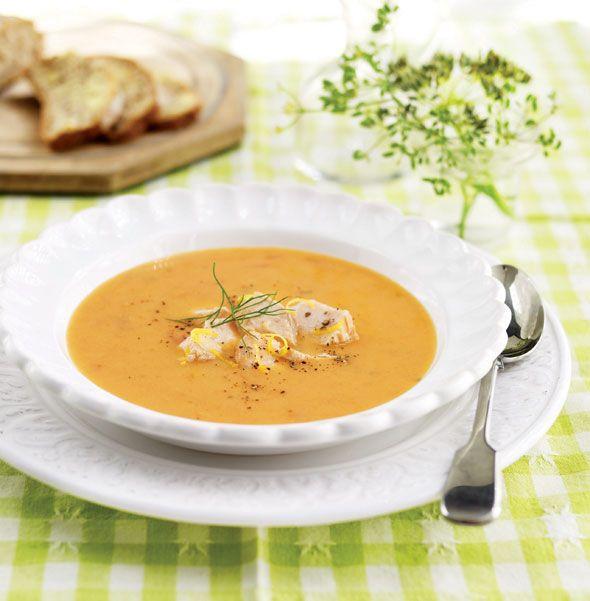 Food-Aug17-02-590 - salmon and dill