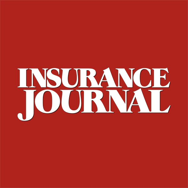 MJ Insurance Appoints New Director of Personal Lines Business Development Indianapolis-based MJ Insurance has appointed Chris Novotney director of business development in the Personal Insurance department. Novotney will be responsible for developing strategic sales and marketing initiatives in the newly-created role at MJ... http://readr.me/a3crd
