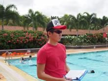 Searching for a good Swimming Coach Singapore for learn swimming? Come to Learn to swim we provide been great certified coaches to you.