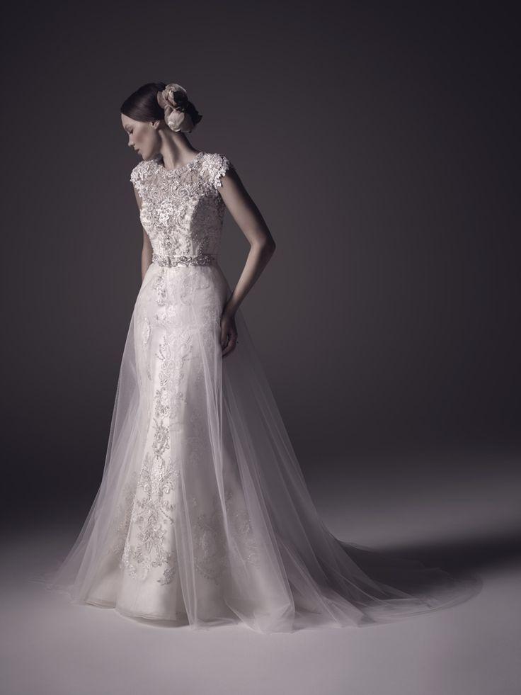 Amare Couture Bridal - hochzeitsrausch Brautmoden Köln