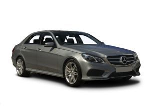 #Business #Lease #MERCEDES-BENZ E CLASS DIESEL SALOON E250 CDI AMG Line 4dr 7G-Tronic, Saloon. Visit the website for more details www.individualfs.com