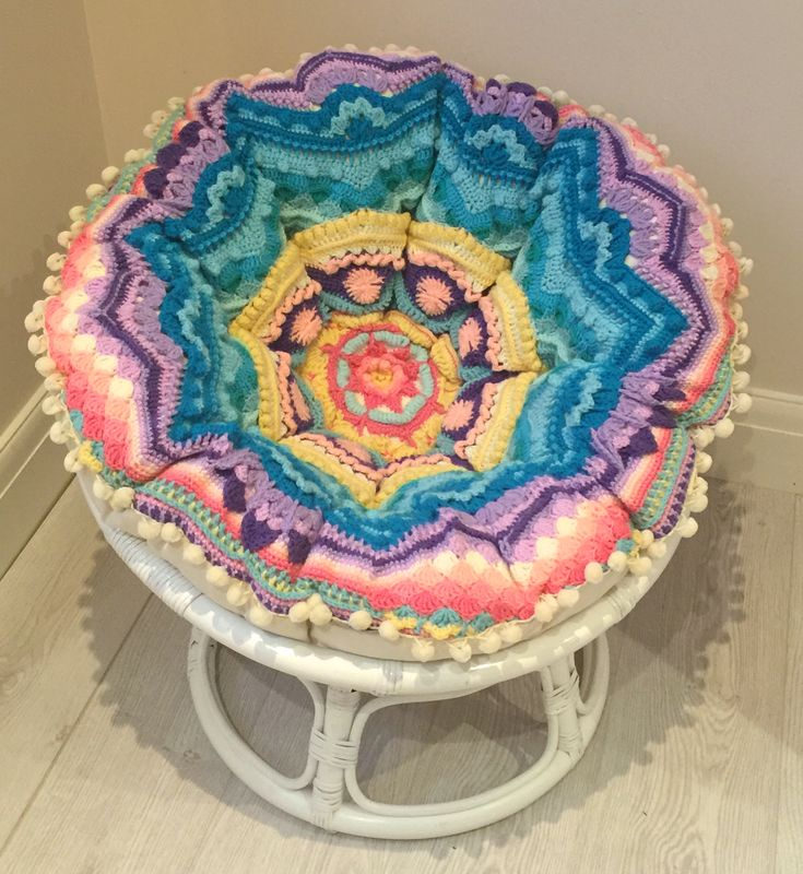150 best papasan chairs images on pinterest