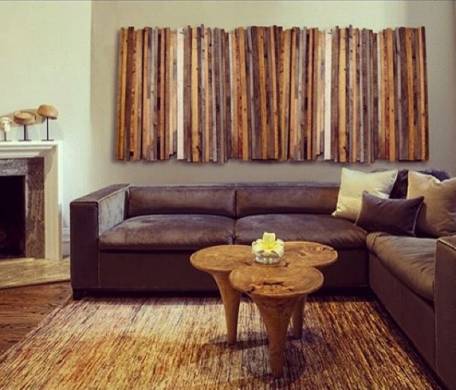 best  about reclaimed wood ideas on Pinterest  Wood