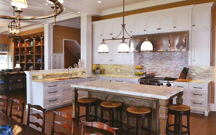 Dutch Kitchen Design Ideas ~ Best wilcox furniture images on pinterest corpus