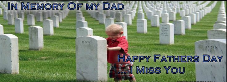 17 Best Missing Father Quotes On Pinterest