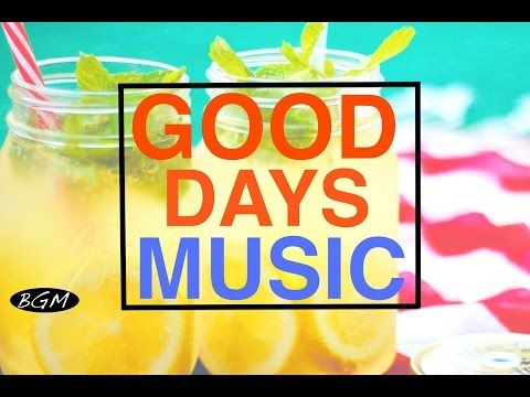【HAPPY CAFE MUSIC】Jazz & Bossa Nova Instrumental Music - Relax Background Music - YouTube