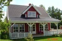 Haus-Bild: