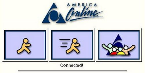 9 Things That Only America Online Users Will Understand