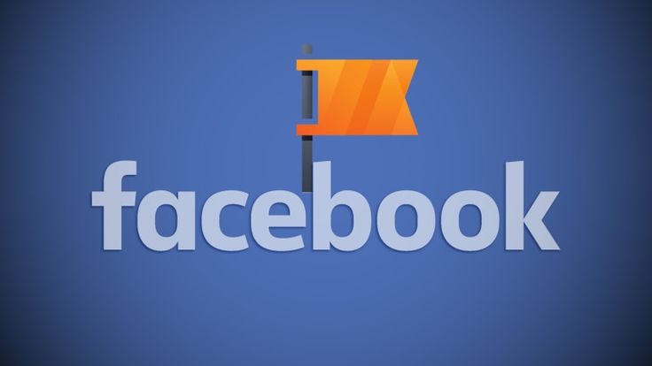 Facebook tests removing organic Page posts from News Feed  Pages' unpaid posts will be limited to the new Explore Feed as part of the test. Visit:https://goo.gl/oMVjcB