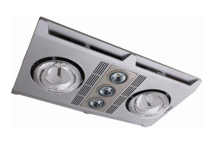 19 best martec bathroom images on pinterest bathroom - Bathroom exhaust fan installation cost ...