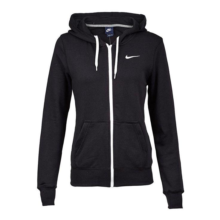 Wonderful Nike WindRunner Asian Size Women39s Jacket Windbreaker Hoodie 545909