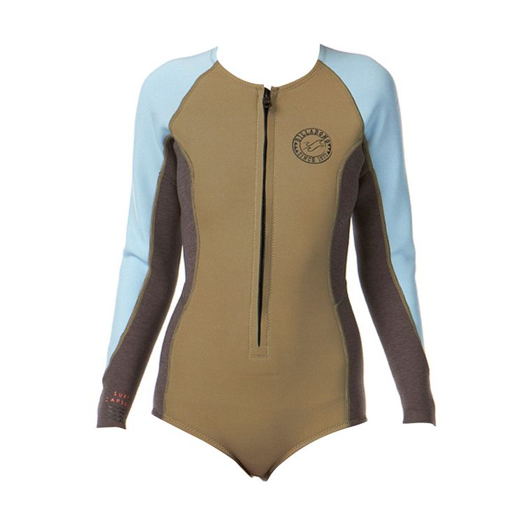 PIN TO WIN this Billabong Cheeky Long Sleeve Spring Wetsuit  #LIVEFORSUMMER @Surfdome.com | The Lifestyle Store. View the item here: http://www.surfdome.com/billabong_wetsuits_-_billabong_cheeky_long_sleeve_spring_wetsuit_-_green-123992?utm_campaign=pintowin5_source=facebook_medium=social
