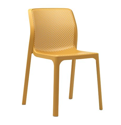 Find This Pin And More On Bit Chair By Ezfurn.
