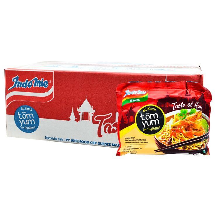karton indomie taste of asia - Penelusuran Google