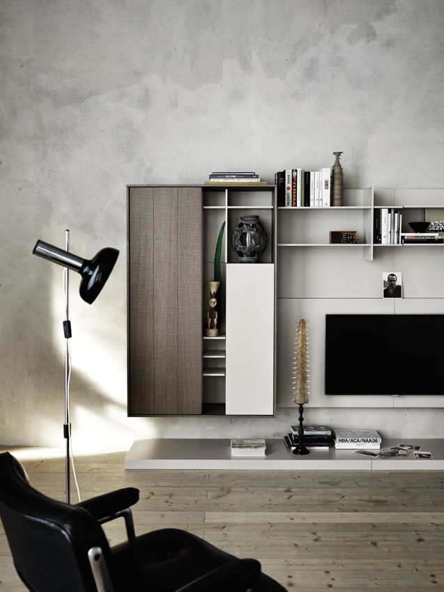 1000+ images about Sala on Pinterest  Bristol, Modern wall units and ...