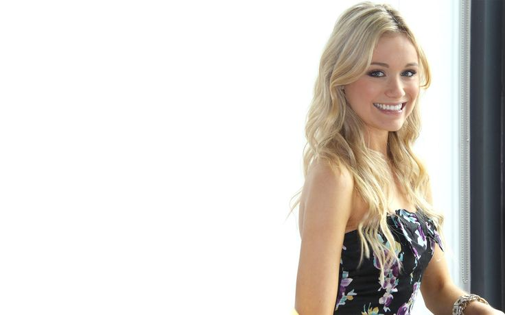katrina bowden Wallpaper HD Wallpaper