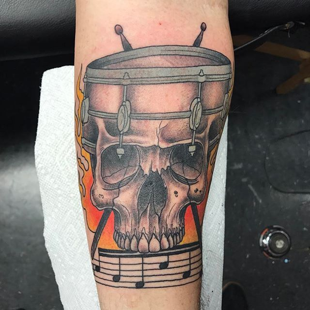 17 best ideas about maryland tattoo on pinterest pet for Tattoo shops in annapolis