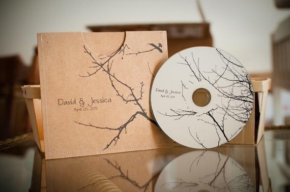 die besten 25 cd h llen drucken ideen auf pinterest geschenkverpackung cd basteln sellerie. Black Bedroom Furniture Sets. Home Design Ideas