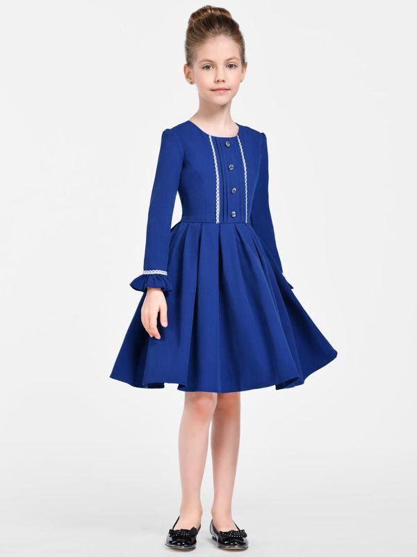 Abiti Eleganti Junior.Pin Su Alisia Fiori Fashion News