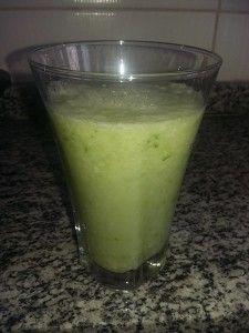 Emagrecer - Perder Peso com as Melhores Dietas | Limão com jiló emagrece 10 kg | http://emagrecarapido.net