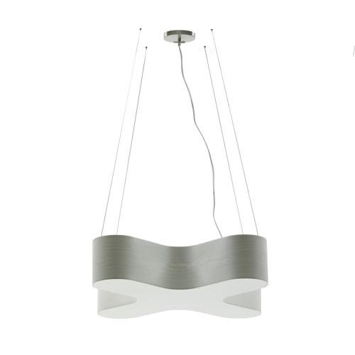 LZF Icon Floor Lamp - YLighting