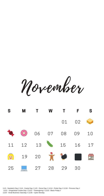November National Days Arinsolangeathome National Holiday Calendar November National Days National Days