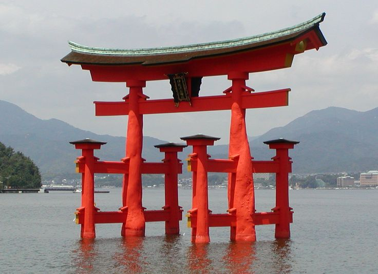 On December 15th, 1945, Japan abolished Shinto religion on American instigation. They regarded the ancient Shinto religion as an important part of Japanese nationalism and militarism – both foundations of the aggressive expansionist policy of imperial Japan in the first half of the 20th century. Shintoism is an old religion,... Read More →