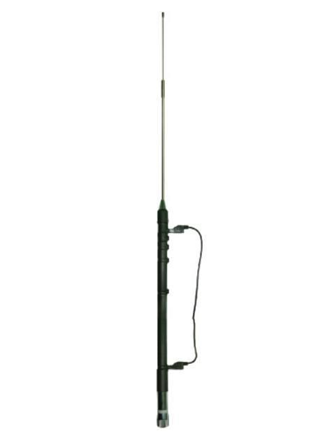 American Radio Supply - OPEK HVT-400B - 8 Band High Performance HF VHF UHF Ham Radio Antenna, $79.99 (http://www.americanradiosupply.com/opek-hvt-400b-8-band-high-performance-hf-vhf-uhf-ham-radio-antenna/)