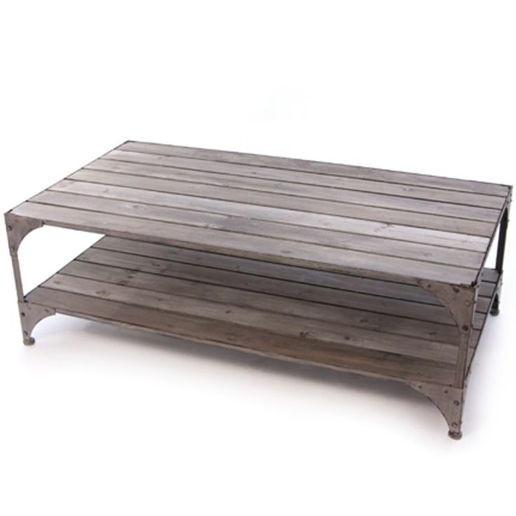 34 best Coastal Coffee tables images on Pinterest | Coffee ...