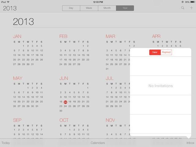 Best Ui  Calendar  To Do List Images On   User