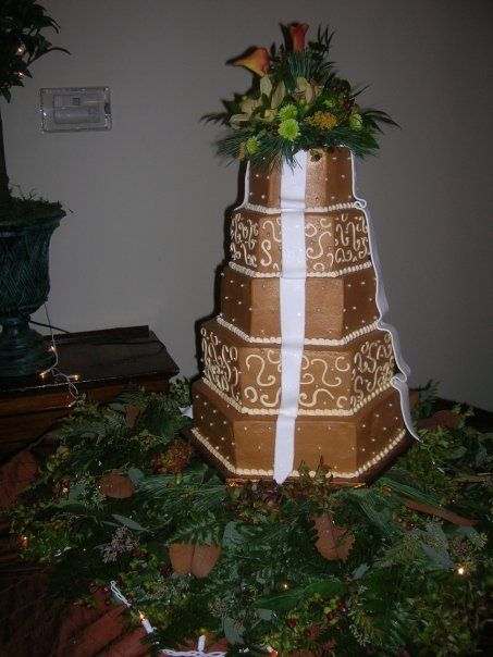find this pin and more on st louis catering desserts weddings