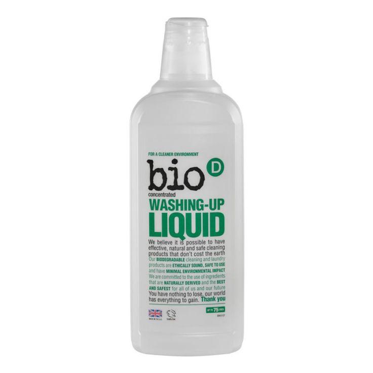 bio-d-washing-up-liquid-750ml