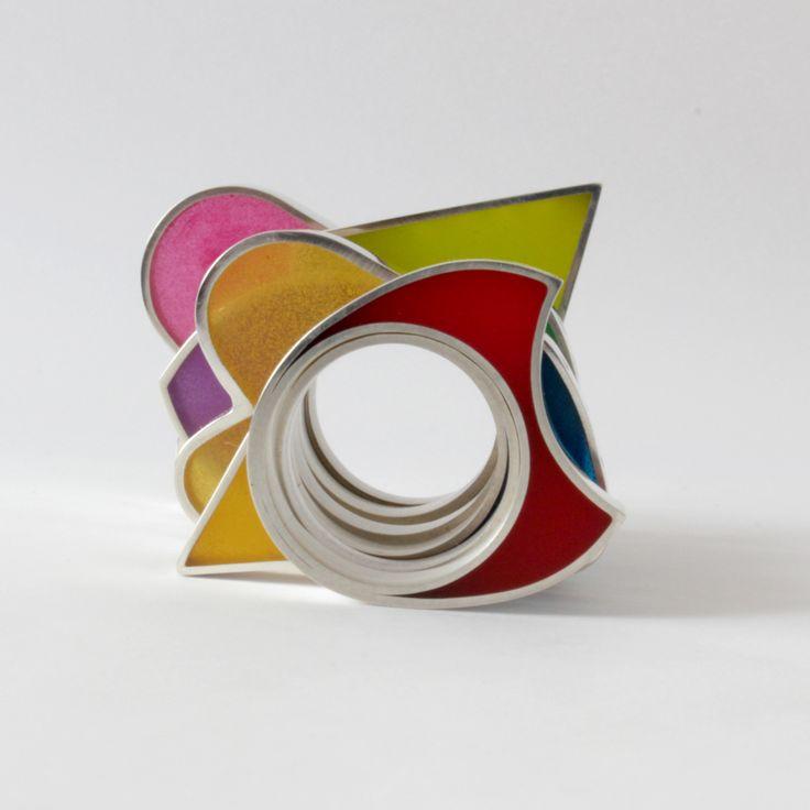 gran colección P-Colors