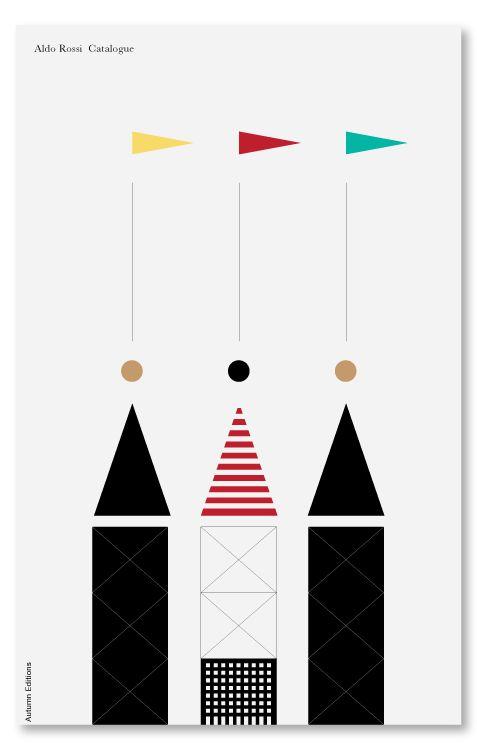 13 Best Designer ALDO ROSSI Images On Pinterest Aldo